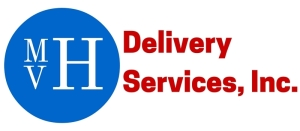 DeliveryServices, Inc.