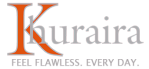 Khuraira-Logo-v6-With-Tag
