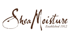 SheaMoistureLogo_brown