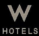 W-Hotels-logo-logotype-1024x768
